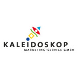 Kaleidoskop Marketing-Service GmbH
