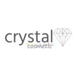 Crystal Cosmetic