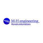 M-H engineering GmbH & Co. KG