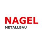 Metallbau Nagel GmbH & Co. KG