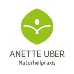 Kunden-Logo Anette Uber - Naturheilpraxis