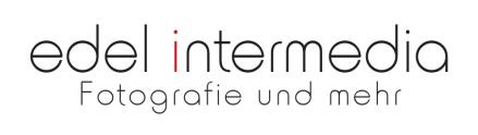 edel intermedia - Fotografie und mehr